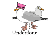 UNDERDONE-CW-header-over