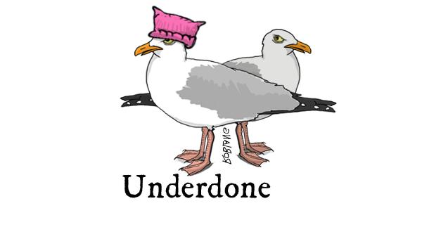 UNDERDONE-CW-header-over