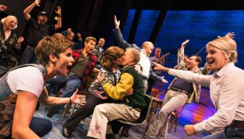 ComefromAway1_CarolRosegg_CulturalWeekly