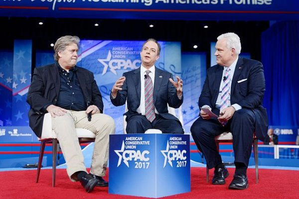 White_House_Chief_Strategist_Steve_Bannon_at_CPAC_2017_February_23rd_2017_by_Michael_Vadon_a_08