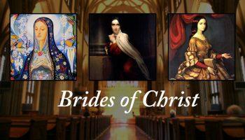 brides-of-christ-titled
