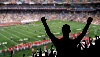football-fan