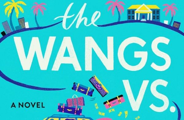 the-wangs-vs-the-world