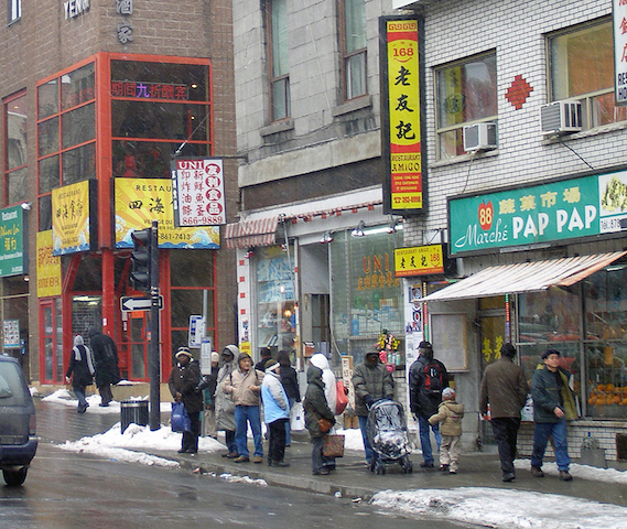 Chinatown_montreal_bus_stop - copie