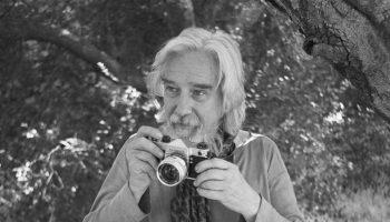 Edmund Teske (c) Elisa Leonelli 1976