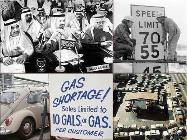 0318-oil-embargo-19731