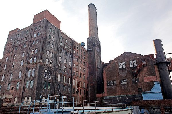 Historic_Domino_Sugar_Refinery