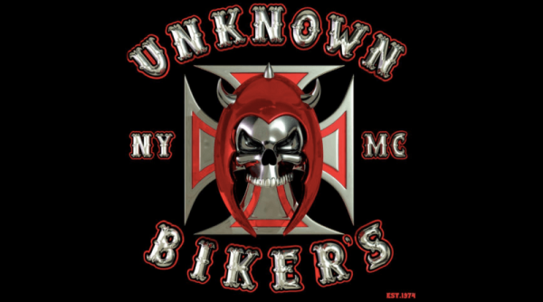 Unknown-Bikers-MC-patch-logo-1200x600
