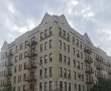 tenement_on_south1st_and_hooper_similar_to_388south1st