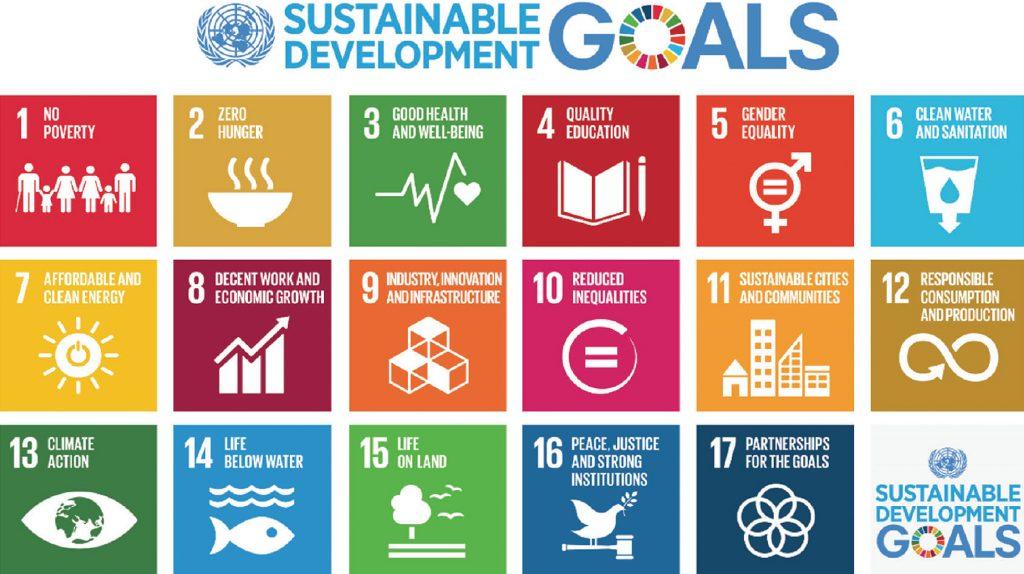 A-1080-UN Goals 2015-2030 (1)