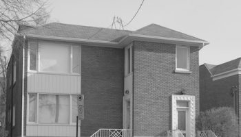 The duplex building type