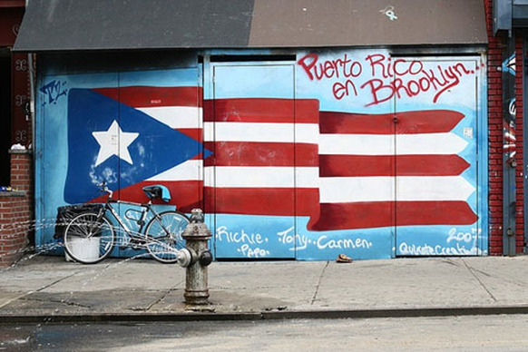puerto-rican-flag