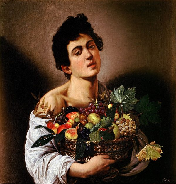 1200px-Boy_with_a_Basket_of_Fruit-Caravaggio_(1593)