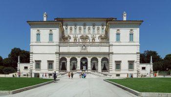 1200px-Galleria_borghese_facade
