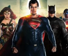 Justice-League-Success-Future-Dc-Movie-Release-Slate