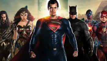 Justice-League-Success-Future-Dc-Movie-Release-Slate