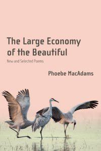 the-large-economy-(F)