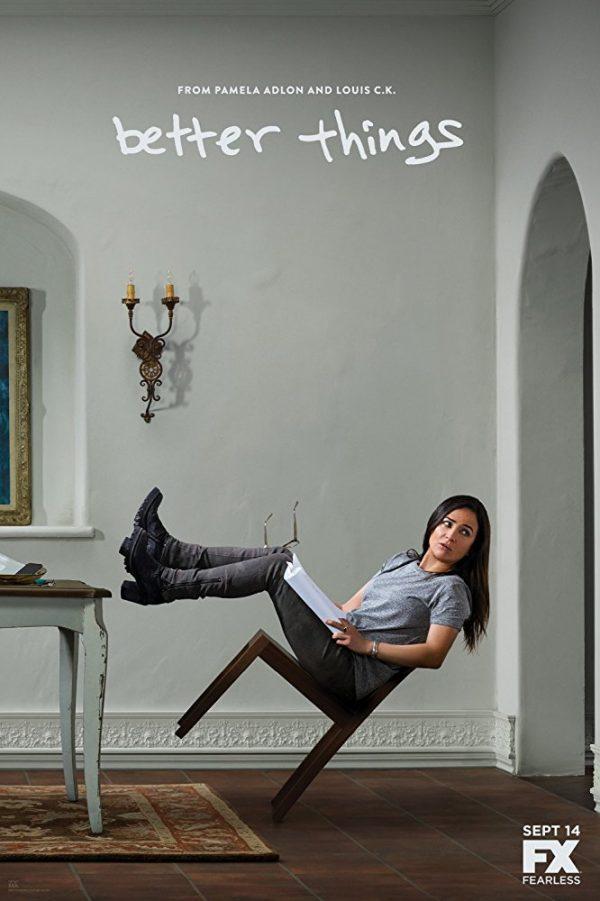 Better Things-Pamela Adlon (c) FX