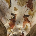 Caves of Lascaux, France. 20,000 BCE.