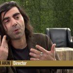 Fatih Akin - Director of IN THE FADE