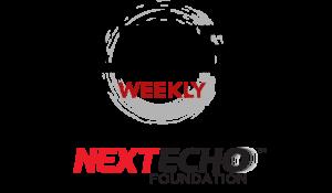 Cultural Weekly logo