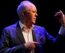 Lithgow2_JoanMarcus_CulturalWeekly
