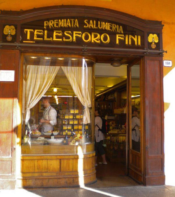 Telesforo Fini © Elisa Leonelli 2013
