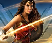 Wonder-Woman-Top-20-Highest-Grossing-Movies-Box