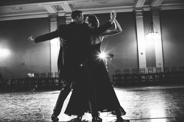 acb.astaire