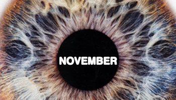 sir-november-album1