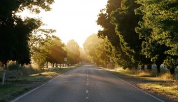 Dawn_on_the_great_alpine_road