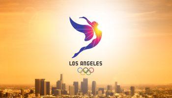 LA-2028-Olympics