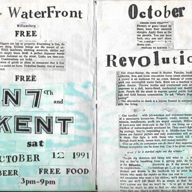 October Revolution Booklet inner 1 use this