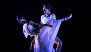 photo by Todd Rosenberg-Lyric Opera of Chicago