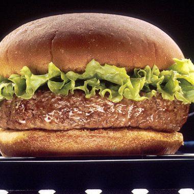 640px-NCI_Visuals_Food_Hamburger