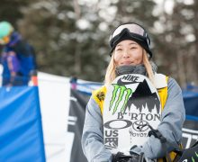Low_Res_Chloe_Kim_US_Grand_Prix_AspenSnowmass_Mark_Clavin5