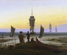 1024px-Caspar_David_Friedrich_013