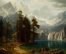 800px-Sierra_Nevada_Albert_Bierstadt_circa_1871