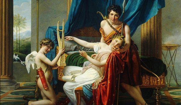 Jacques-Louis_David_-_Sappho_and_Phaon,_1809