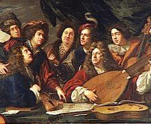 Réunion_de_musiciens_by_François_Puget