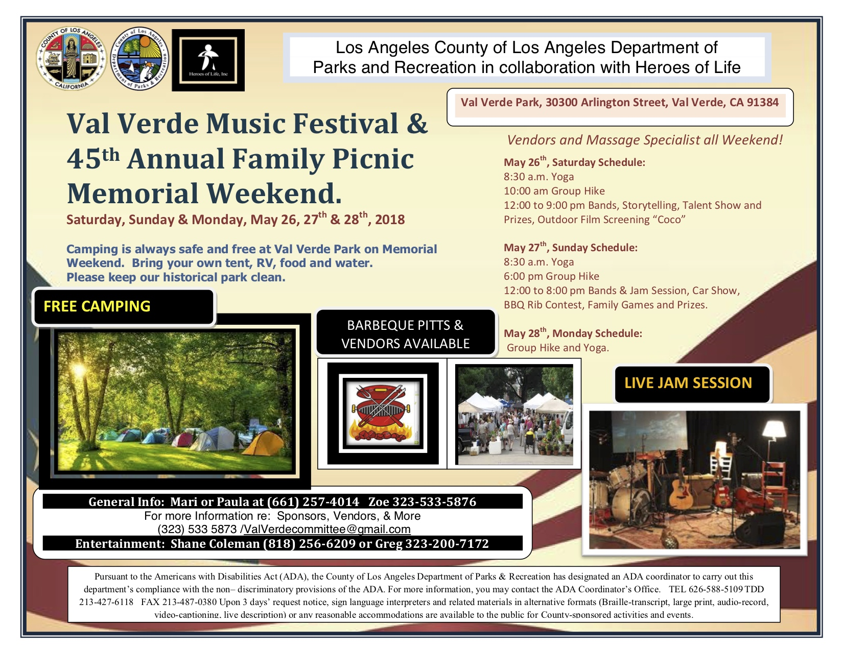 Val-Verde-Park-Memorial-Day-Weekend-Event-Banner-revised-5-17-2018