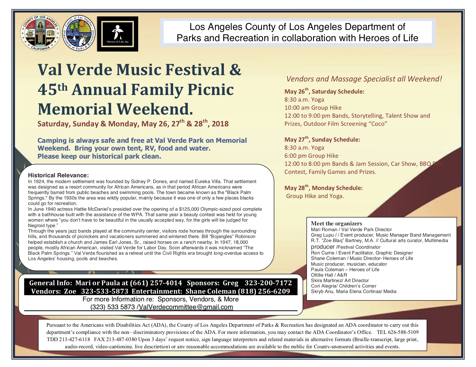 Val-Verde-Park-Memorial-Day-Weekend-Event-Flyer-5-15-2018