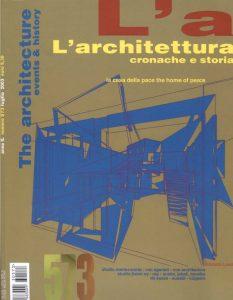 A-LArchitettura-n°573-uai-720x926