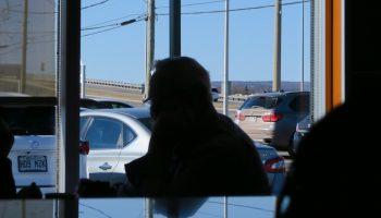 Highway profiling