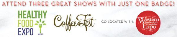 3 show logo