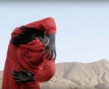 featured image werewolf