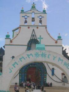 Ch.church.L