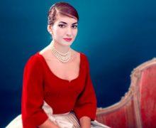 Maria Callas 1b