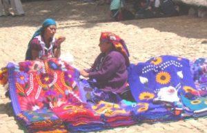 SC.2 women.market