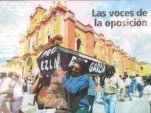 SC.oposicion
